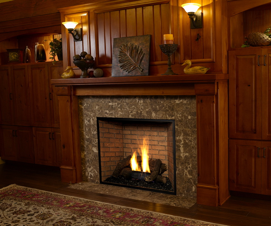 Gas Fireplace Cleaning Cost Fireplace Ideas