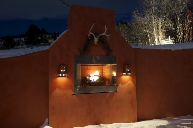 Gas Fireplace Cleaning How Often | Home Design Ideas