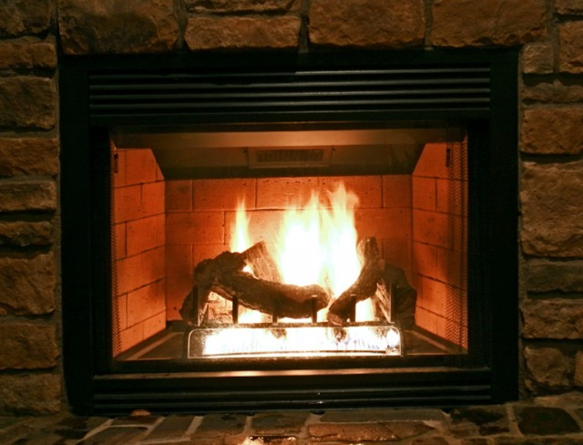 Gas Fireplace Service Denver | Home Design Ideas