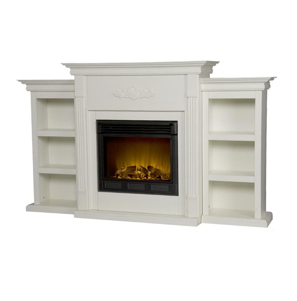 gas fireplace prices australia home design ideas