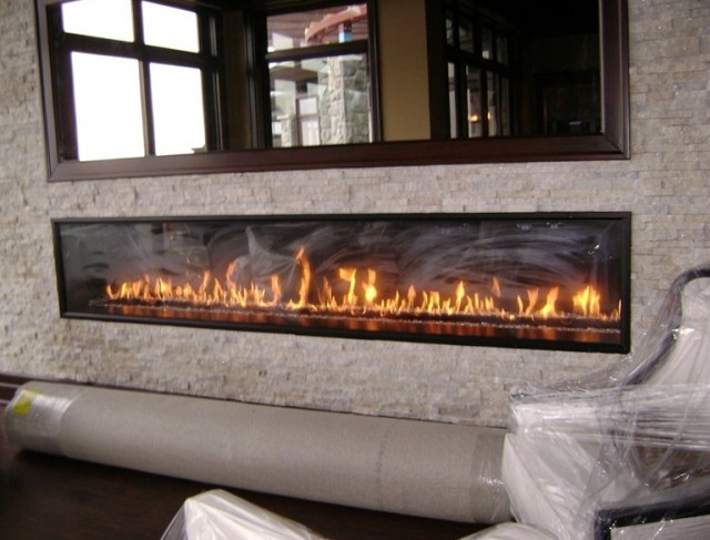 Gas Fireplace Screens Do You Need