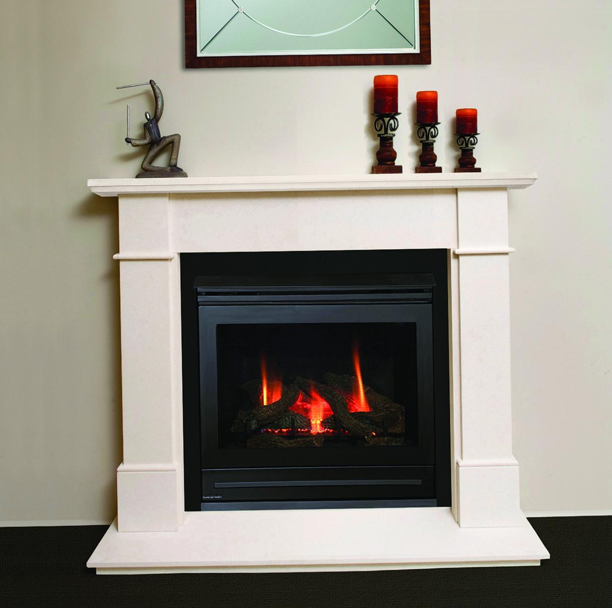 100 Electric Fireplace Stoves Charmglow Electric Fireplace Pureflame Orinda Wall Mount Bio