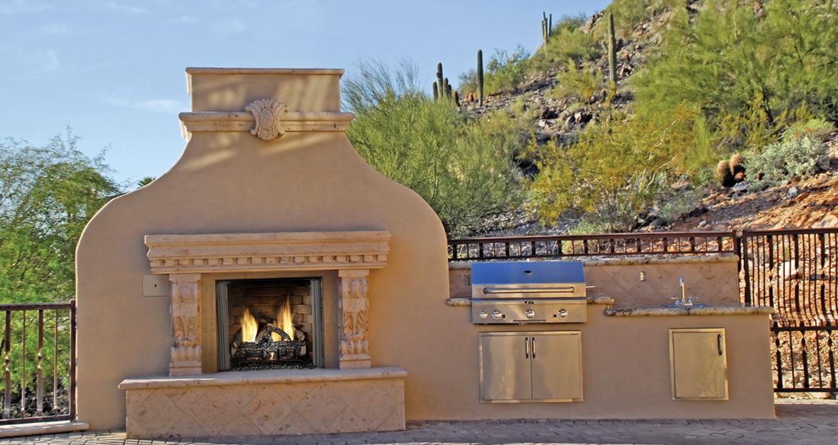 Heatilator Fireplace Doors For Model #e36 | Home Design Ideas
