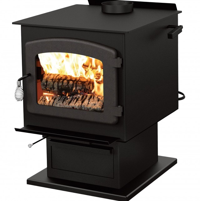 High Efficiency Gas Fireplace Reviews | Home Design Ideas