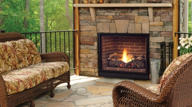 Lennox Fireplace Blower Installation Home Design Ideas