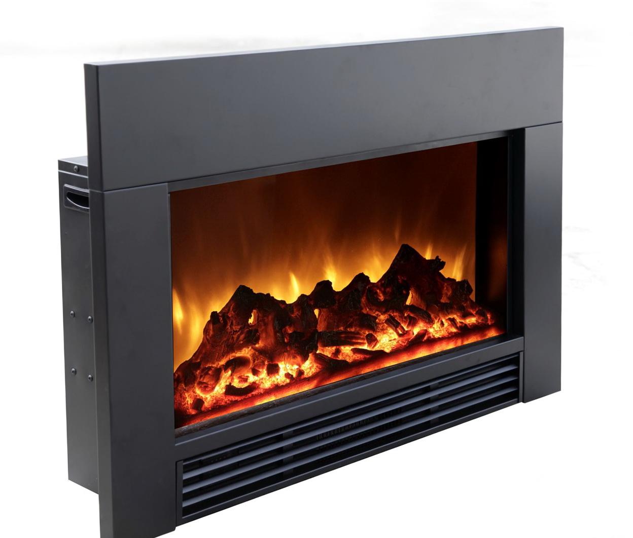 Menards Electric Fireplaces Sale Home Design Ideas