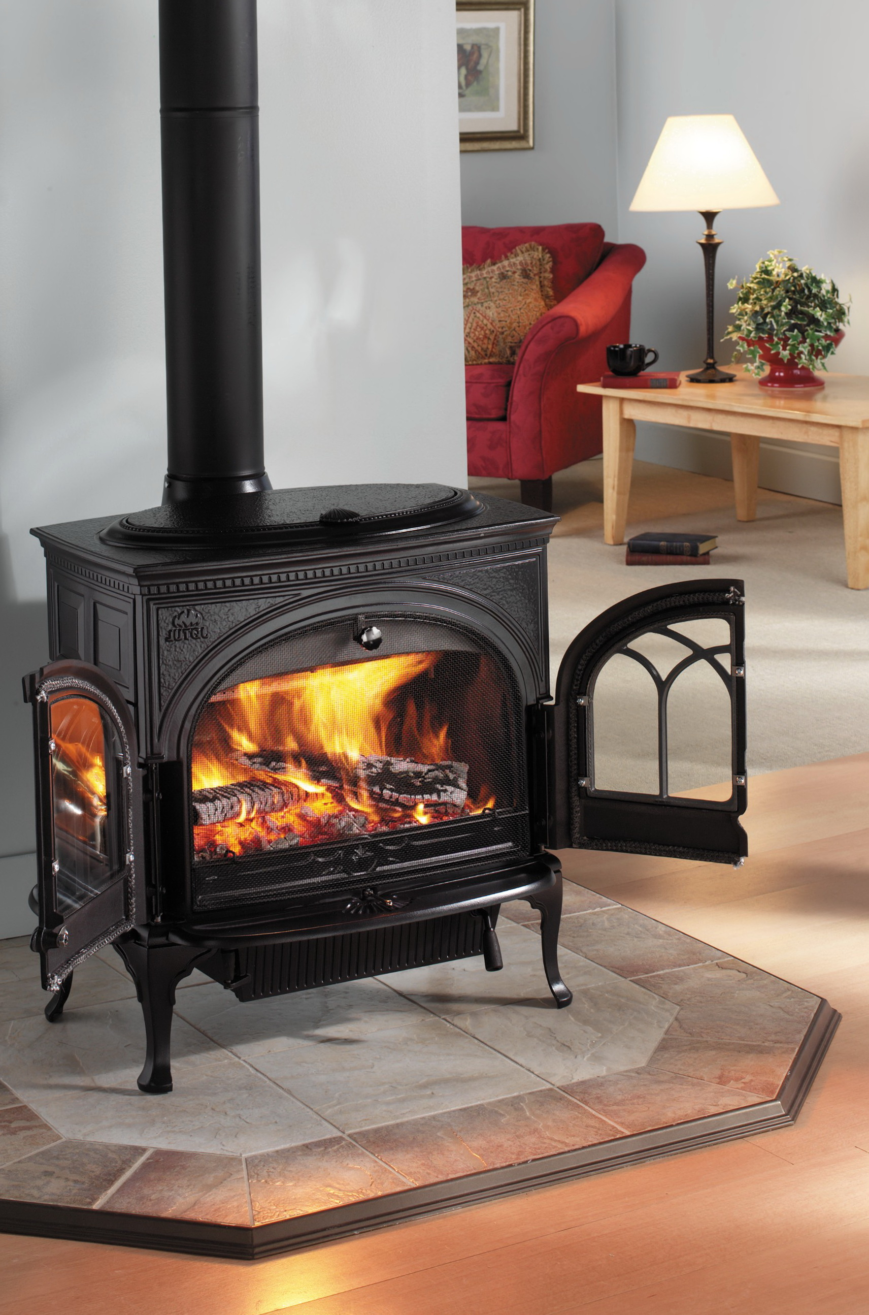 Natural Gas Stoves Fireplaces   Home Design Ideas
