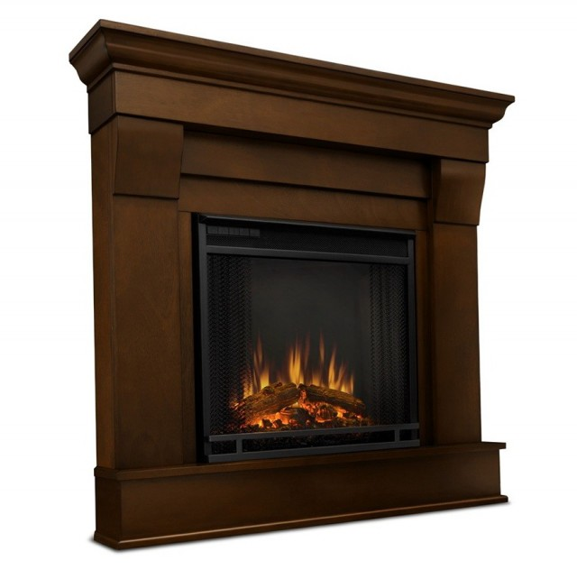 Real Flame Fresno Electric Fireplace Canada Home Design