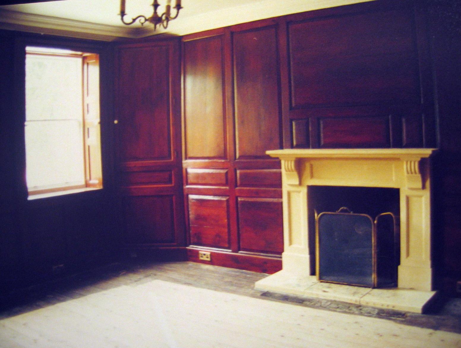 Regency Fireplace Parts Louvers Wholesale Home Design Ideas