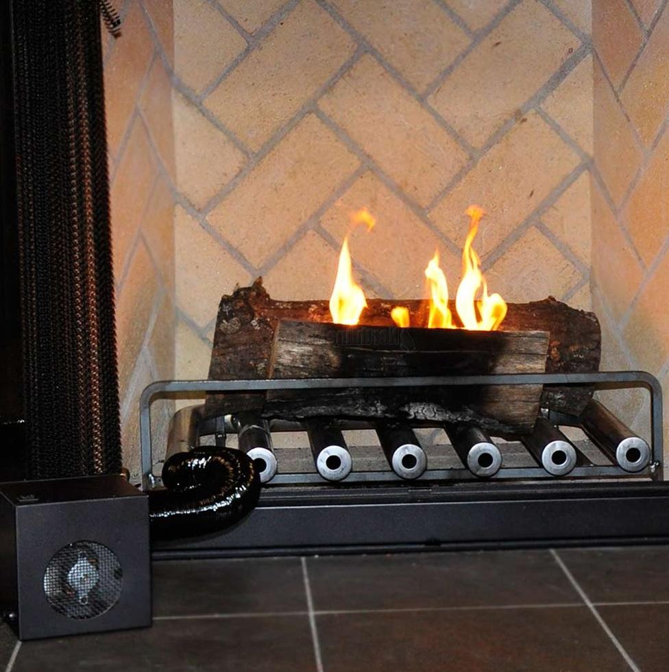 Regency Fireplace Parts U32 Ng2 Home Design Ideas