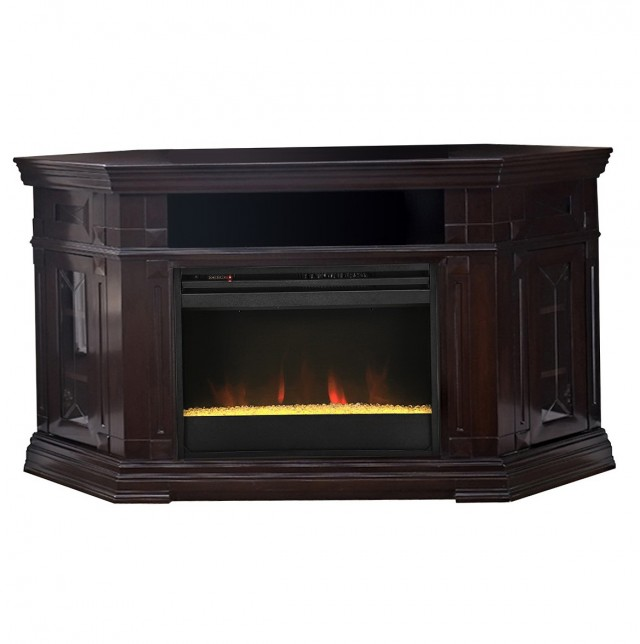 Sienna Media Electric Fireplace | Home Design Ideas
