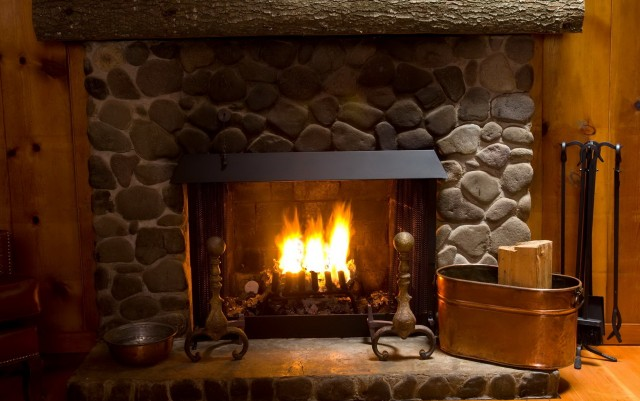 The Fireplace Place Oklahoma City