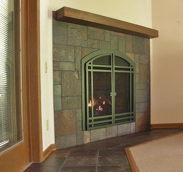 The Fireplace Store Whately Ma   Home Design Ideas