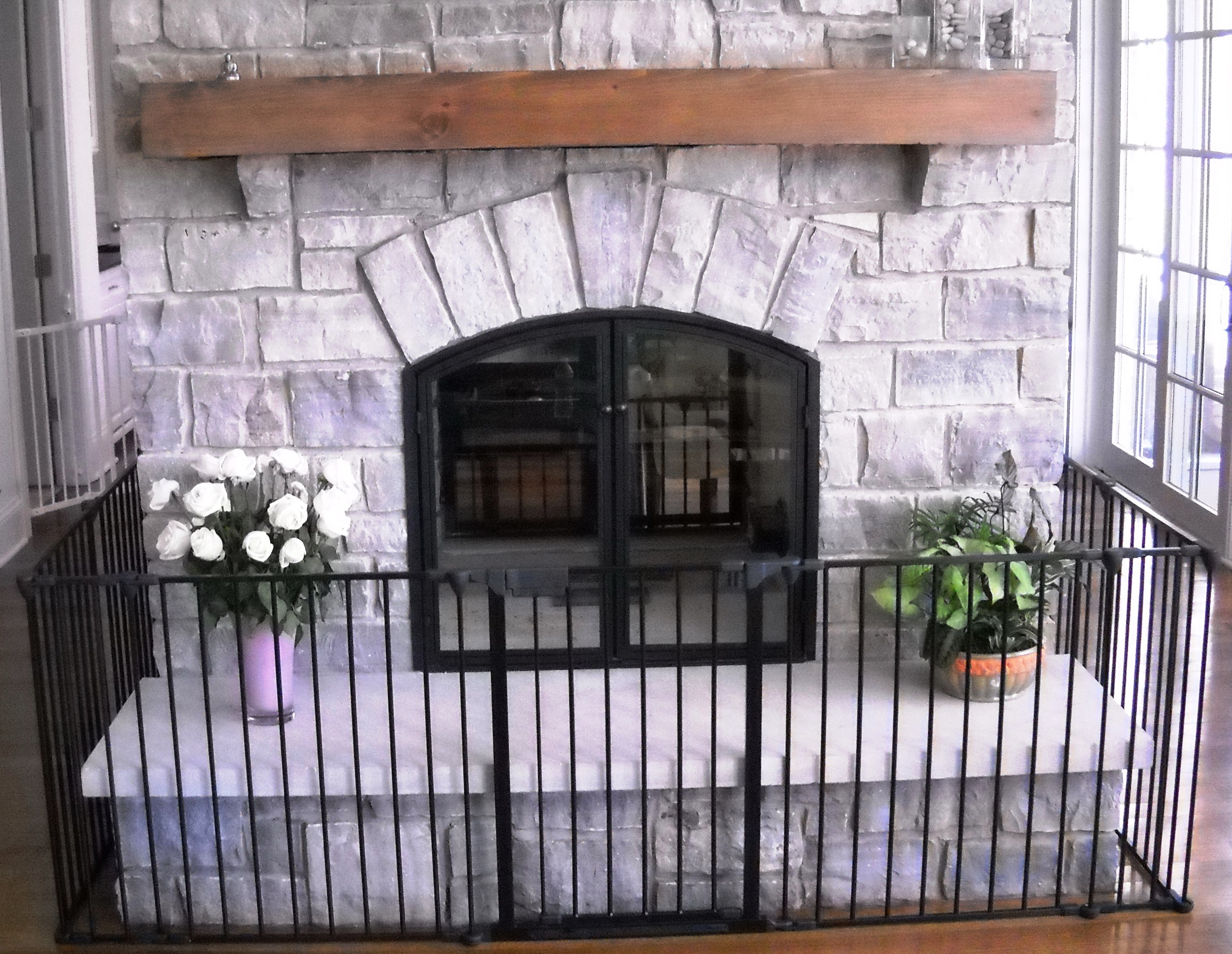 fireplace baby gate canada part 48 baby bargains home