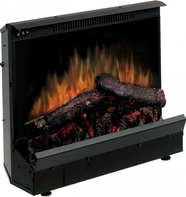 Best Gas Fireplaces Review