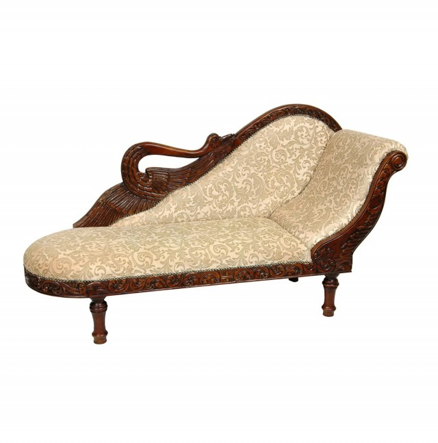 Chaise Lounge Chairs Images