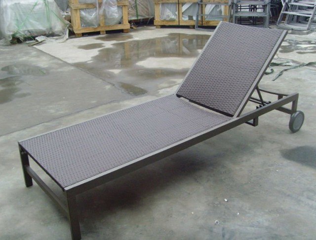 Costco Chaise Lounge Sling Replacement: Chaise Lounge Patio Costco
