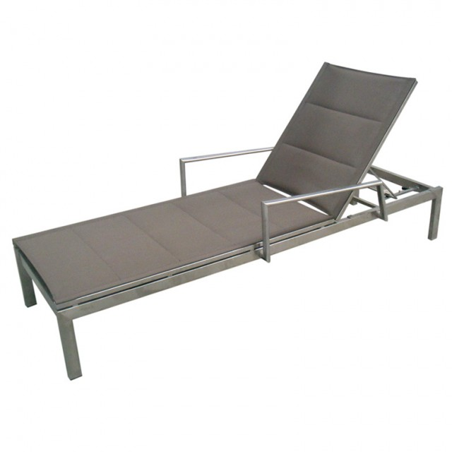 Chaise Lounge Chairs Outdoor Sale