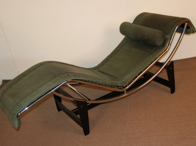 Chaise Lounge For Sale Used