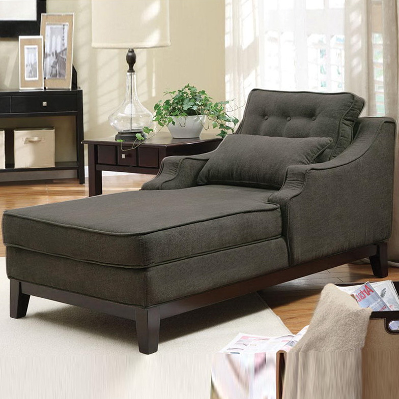 Chaise Lounge Indoor Cheap Home Design Ideas