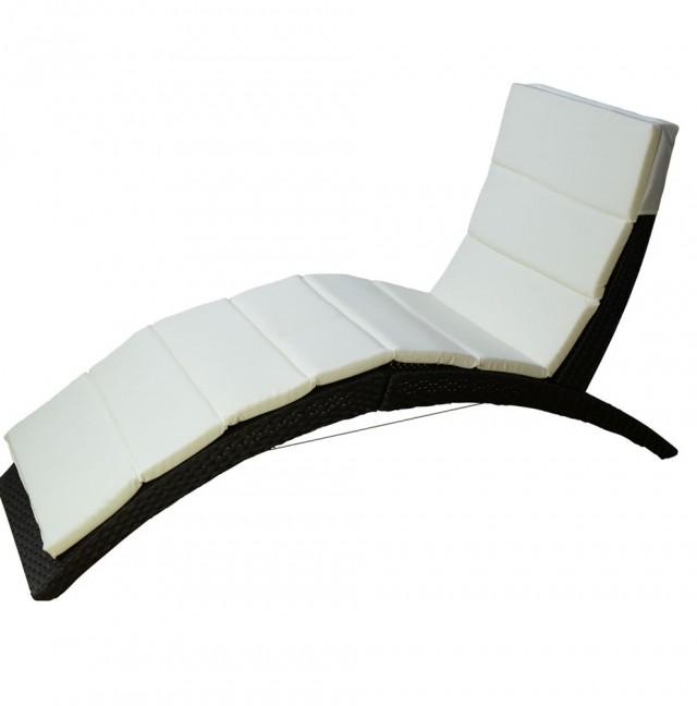 Chaise Lounge Patio Chair Sale