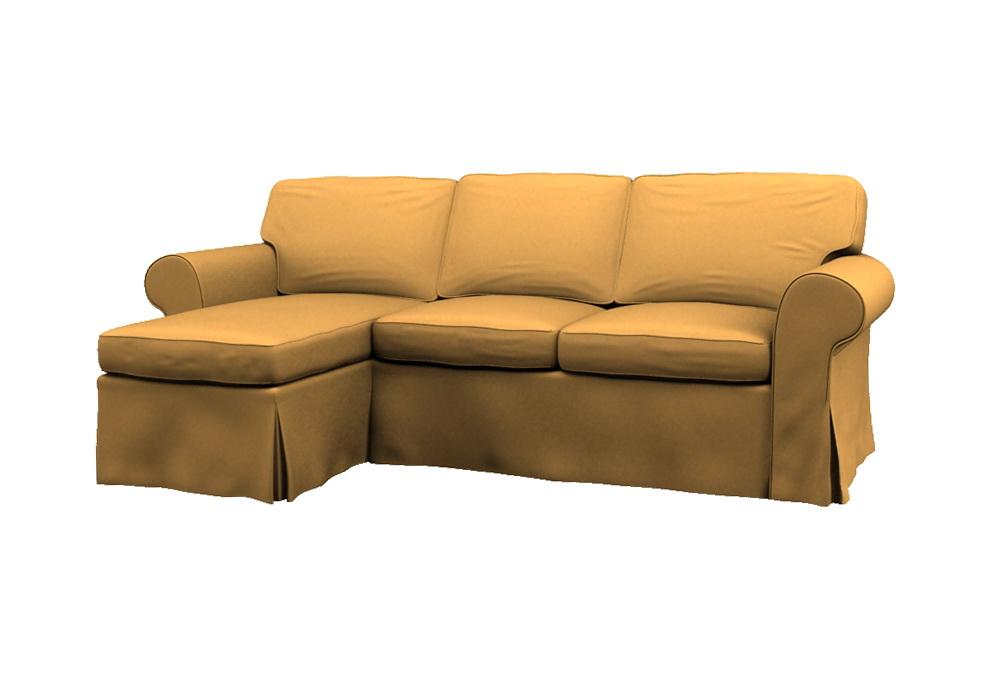 chaise lounge sofa covers home design ideas