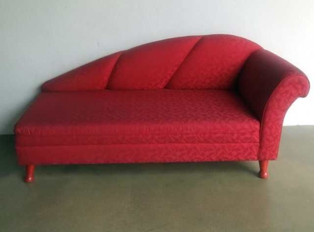 Chaise Lounge Sofa Sectional