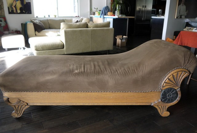 Chaise Lounges For Sale Ebay
