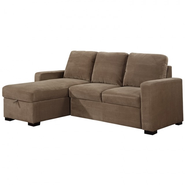 Sofa Sleeper Costco: Costco Chaise Lounge Sleeper