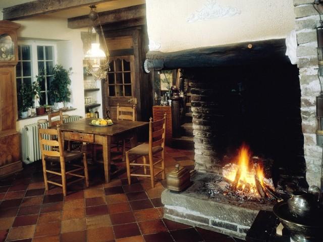 Heat Glo Gas Fireplace Manual   Home Design Ideas