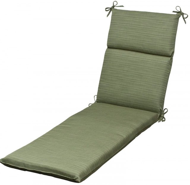 Cheap Chaise Lounge Chair Cushions