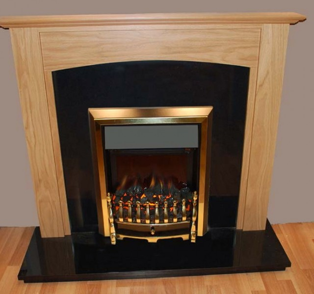 cheap gas fireplaces for sale