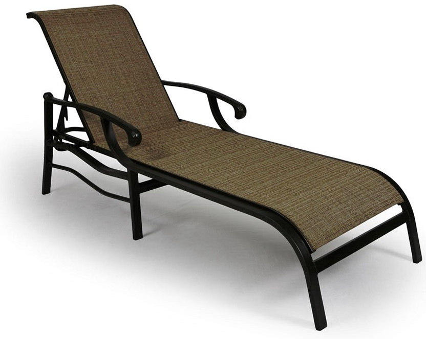 Costco Chaise Lounge Sling Replacement Home Design Ideas