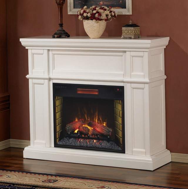 Electric Fireplaces Clearance Home Depot Home Design Ideas
