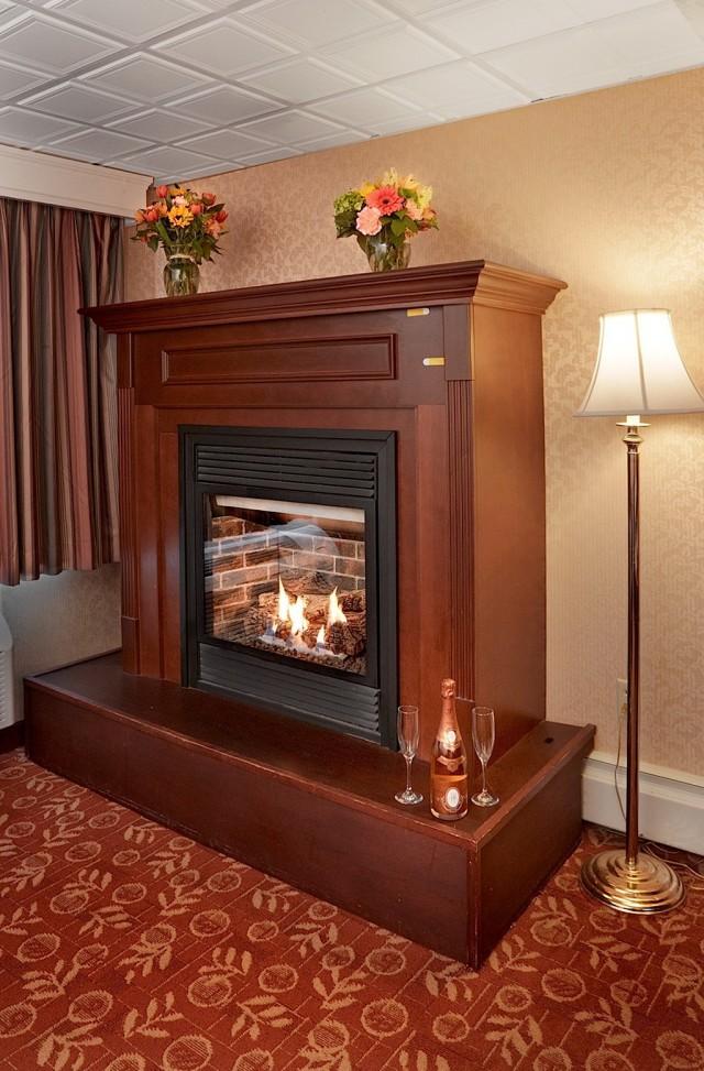 Fireplace Design fireplace inn carmel : Carmel Fireplace Inn Yelp | Home Design Ideas