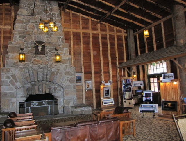 Fireplace Inn Carmel Reviews