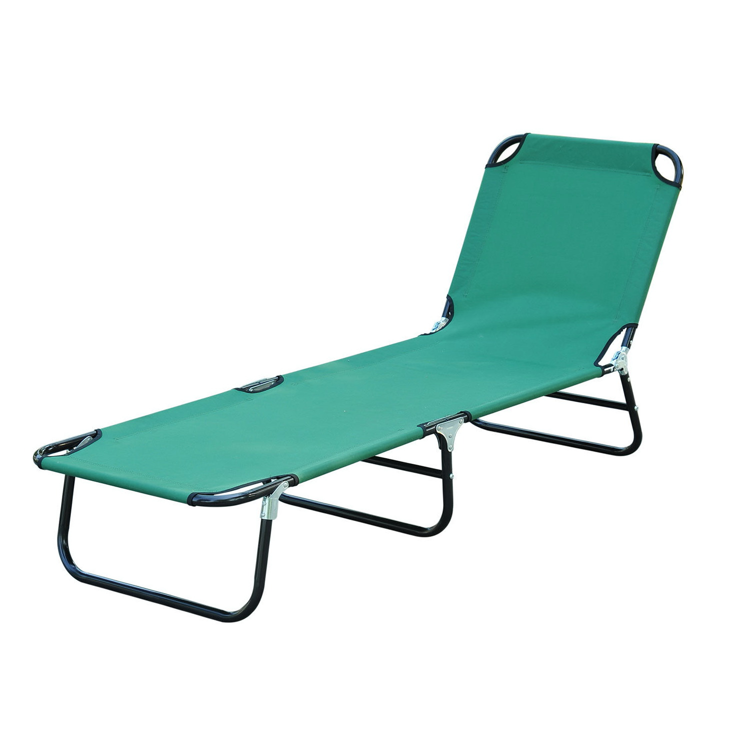 Inspirational Folding Chaise Lounge Chairs Outdoor Best