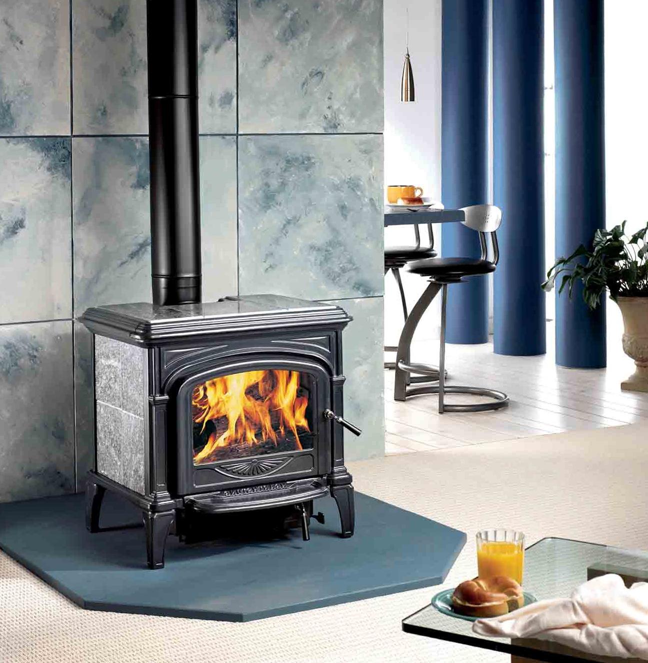 Free Standing Ventless Propane Fireplace Home Design Ideas