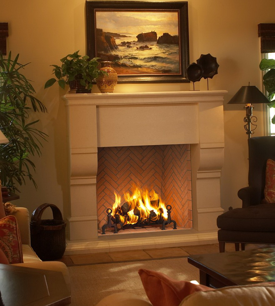 Gas Fireplace Repair Near Me Home Design Ideas