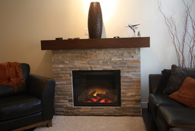 Gas Fireplace Repair San Diego