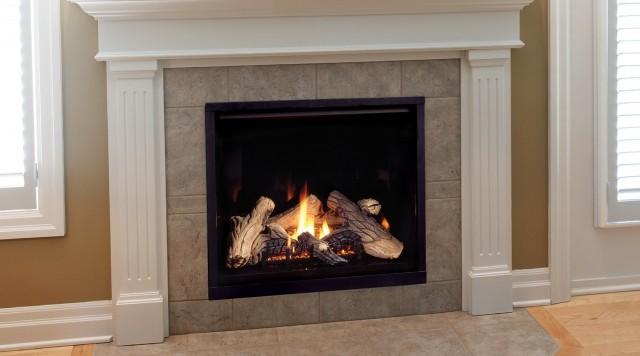 Gas Fireplace Service Maryland Home Design Ideas