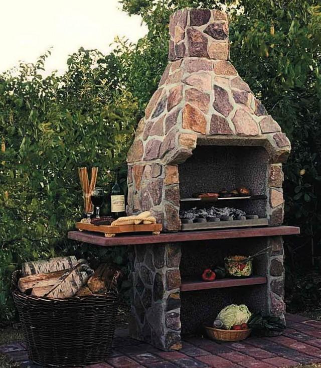 Diy Outdoor Fireplace Plans Homemade Outdoor Fireplace Plans Outdoor Fireplace Cost Rickevans