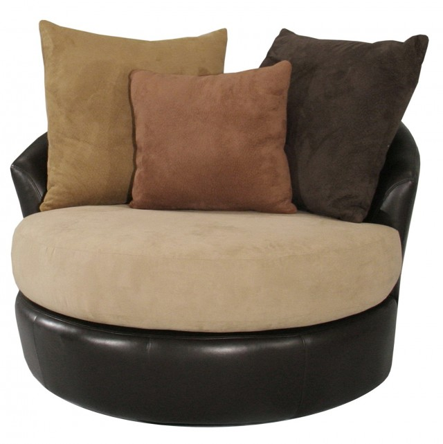 Indoor Chaise Lounge Chairs On Sale
