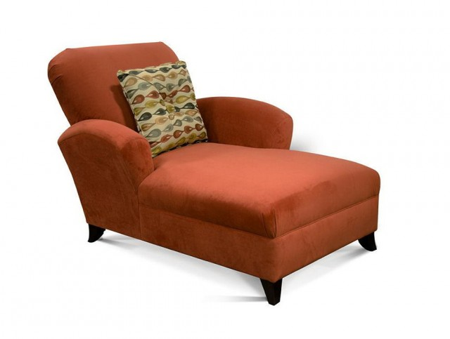 Living room ideas with chaise lounge home design ideas Living room sets with chaise lounge