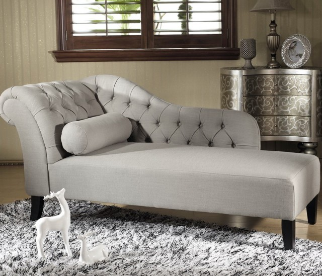 100 living room ideas with chaise lounge double chaise sofa living room victorian with. Black Bedroom Furniture Sets. Home Design Ideas