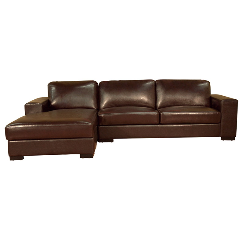 Permalink to Loveseat Sectional With Chaise