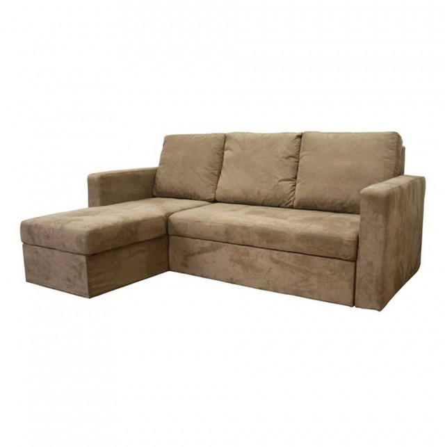 Sofa chaise combo sofa tropical style western leather sofas silver coast comp - Chaise design montreal ...