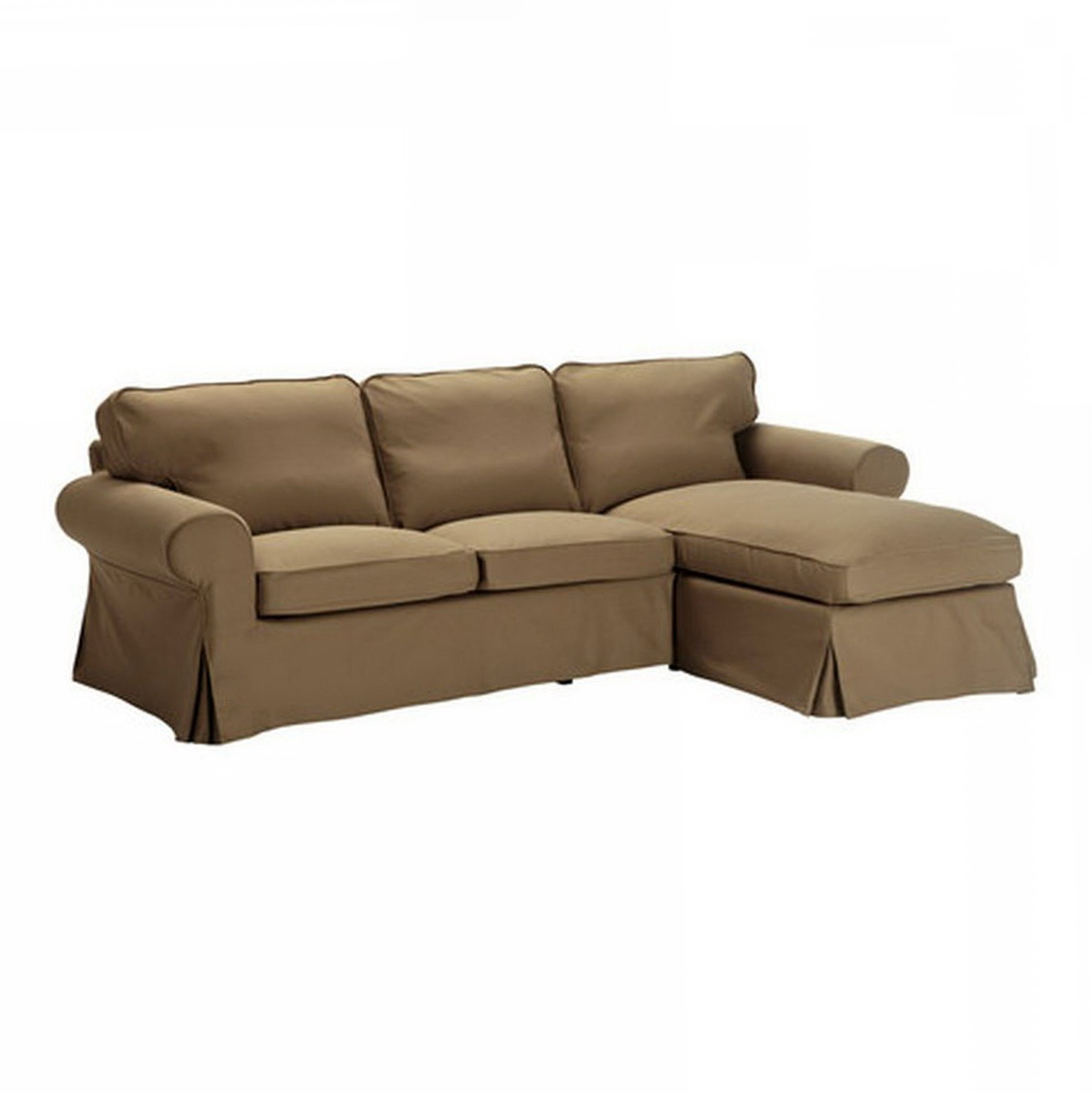 Loveseat With Chaise Luxury Home Furniture Round Rattan Loveseat With Baldwin 2 Piece