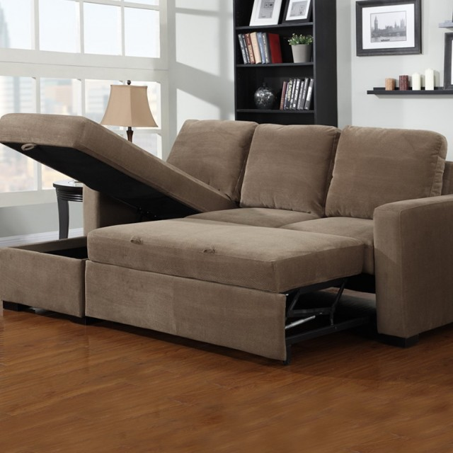 Sofa Bed With Chaise Costco Home Design Ideas