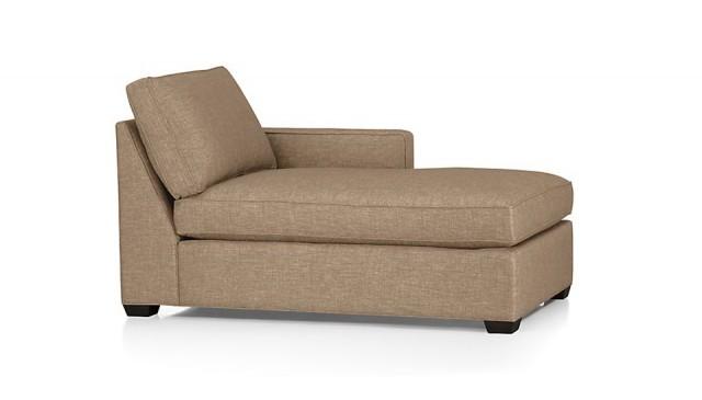 Chaise Lounge Ikea Canada Home Design Ideas